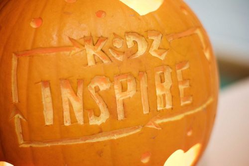 Kids-Inspire-Autumn-2017-1