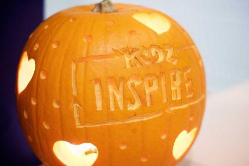 Kids-Inspire-Autumn-2017-2