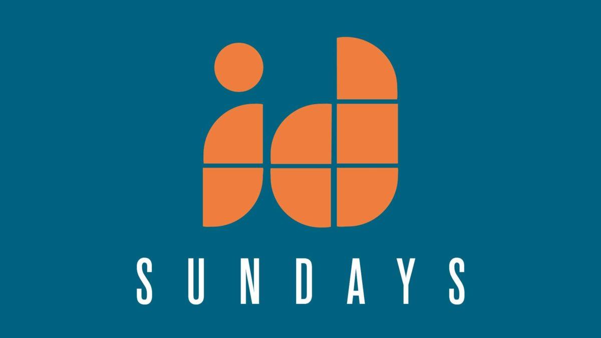 ID Youth: Sundays