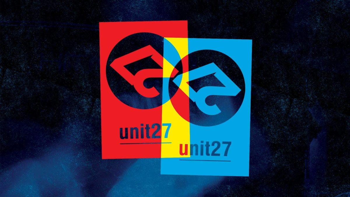 Unit27